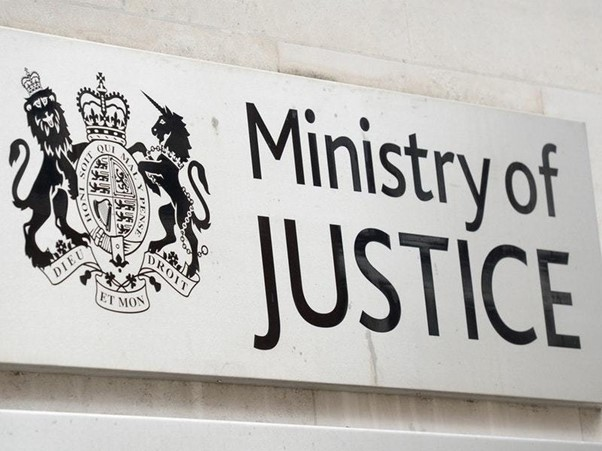 Eligibility for Criminal Injuries Compensation - Ministry of Justice